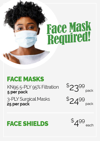 face-mask-required-banner