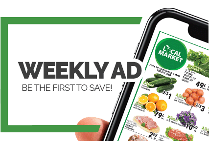 weekly-ad-banner